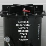 CU1F9452 Cerella.fi Hydrotest cropped