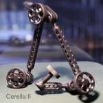 Cerella_17511_TLC_Arm_Set
