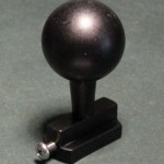 Cerella_17692_TLC_Ball_Head_Adapter_for_DS_flashes