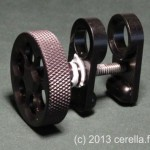 Cerella_17802_TLC_Arm_Clamp