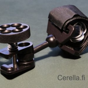 Cerella_17853_TLC_Light_Saddle_Adapter