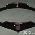 Cerella_18469_Aquatica_Locking_Collar