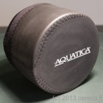 Cerella_18505_Aquatica_Neoprene_Cover(Replacement)_for_Macro_Port