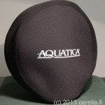 Cerella_18506_Aquatica_Neoprene_Cover(Replacement)_for_9point25inch_Dome_with_Shade