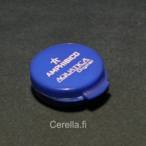 Cerella_19213_Aquatica_O-ring_Lubricant