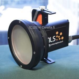 Cerella_NLS300W_CU1F0618_feat
