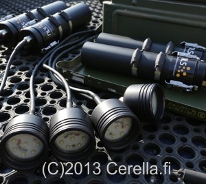 Cerella_NLS_4x80Wfeatured-401A0687
