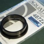 Cerella_48722_Aquatica_Zoom_Gear_for_various_Nikon_CU1F9518