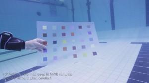401A4654 - colormap deep lit MWB ramptop1k