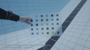401A4655 - colormap deep MWB ramptop1k
