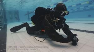401A4658 - Tommi shallow MWB ramptop1k