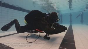 401A4666 - Tommi shallow MWB rampbottom1k