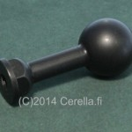 Cerella_17659_Ball