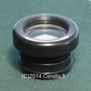 Cerella_19218