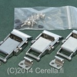 Cerella_19226_Replacement_Latches