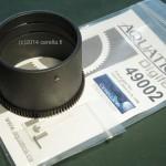 Cerella_49002_Aquatica_Focus_Gear_for_Canon_EF_24mm_f1.4L_USM_CU1F9514