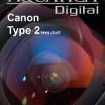 canon_type_2