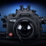 Underwater Nikon D7100 Camera Housings