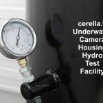 CU1F9453 Cerella.fi Hydrotest