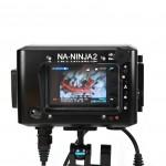 17902 NA-Ninja2